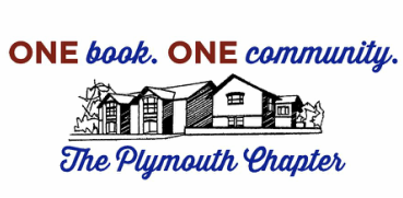 Plymouth Community Book Read